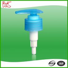 Short time delivery superior quality 24/410 plastic lotion pump
