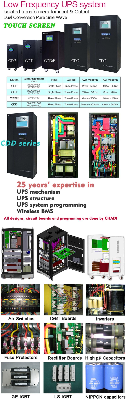 3 phase ups system -  (2).jpg