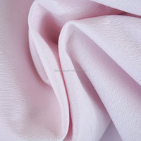 laminated cotton terry fabric for baby cot sheet