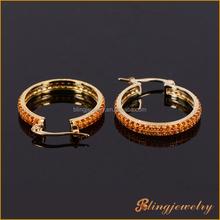 925 sterling silver hoop earrings gold earrings designs for girls