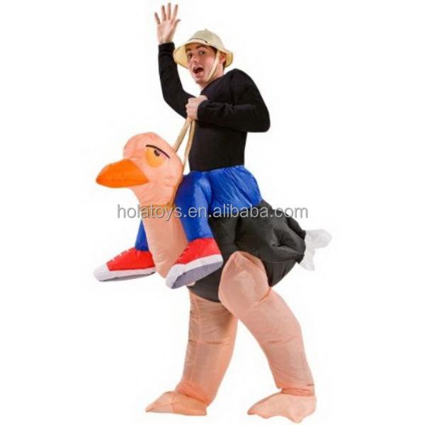 inflatable costume 08.jpg