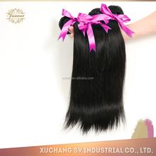 brazilian hair extensions with turkey 100 percent brazilian hair weaving raw unprocessed straight wave brazilian human hair