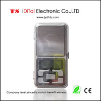 Factory direct sale popular design balance counting scale