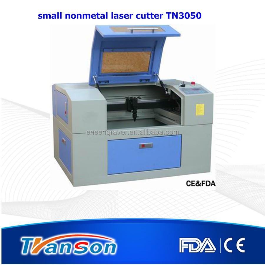 laser engraver machine for wood