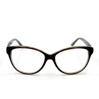 Latest fashion opticals glass frames wholesale, hot new products for 2015