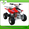 Hot Selling 4 Wheel ATV With CE Approved For Sale/SQ- ATV003