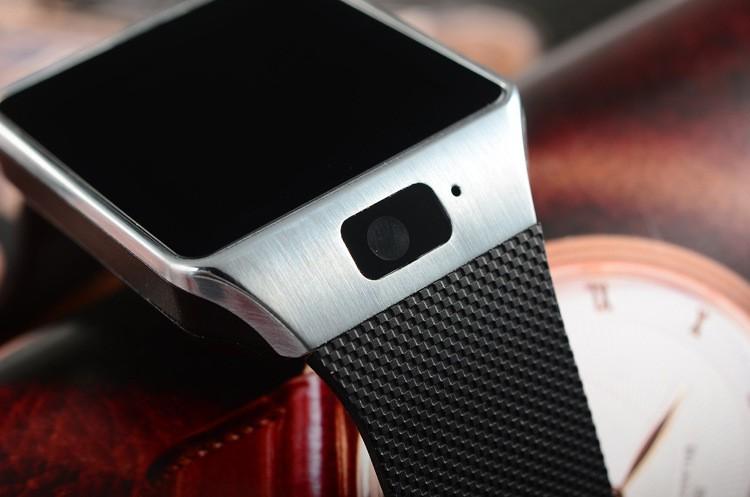 http://g01.s.alicdn.com/kf/HTB1tnIjHpXXXXb7XVXXq6xXFXXXR/2015-Newest-Bluetooth-Smartwatch-DZ09-Smart-Watch.jpg