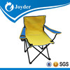 Discount unique fabric inflatable beach chair