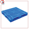 Food grade recycle euro heavy duty plasitc pallet