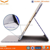 smart tablet pc carrying case for ipad air 2 custom factory