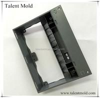 China Custom Plastic Enclosures Injection Molding Service Provider