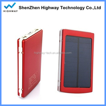 10000mah wireless mobile phone battery charger,solar mobile phone battery charger,solar charger battery