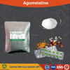 Supply High purity Agomelatine powder, Agomelatine price