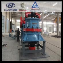symons cone crusher/hydraulic cone crusher machine/vibrate cone crusher
