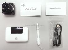 Router huawei, Huawei E5770 192.168.1.1 mobile hotspot wireless wifi router