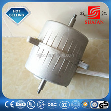 5 Speed Copper Wire General Kitchen Range Hood Fan Motor