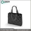 2015 Newest womens leather handbag wholesale
