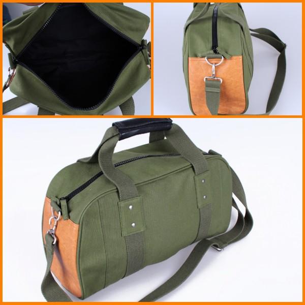 Newest trend fashion golf bag rain cover