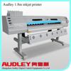 Audley high speed 1.8m digital inkjet printer ADL-8520