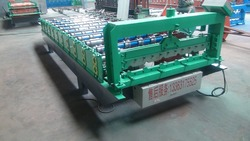 roof tile machine/tile making machine/roof tile roll forming machine