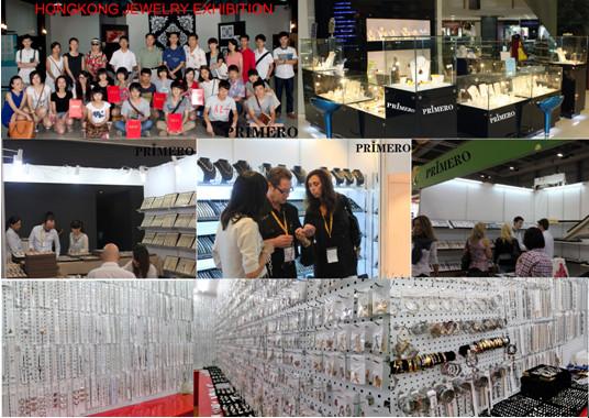Atacado Pulseiras de Ouro Para As Mulheres de Vidro DIY & Contas de Cristal Pulseiras Chinês Boa Sorte Jóias