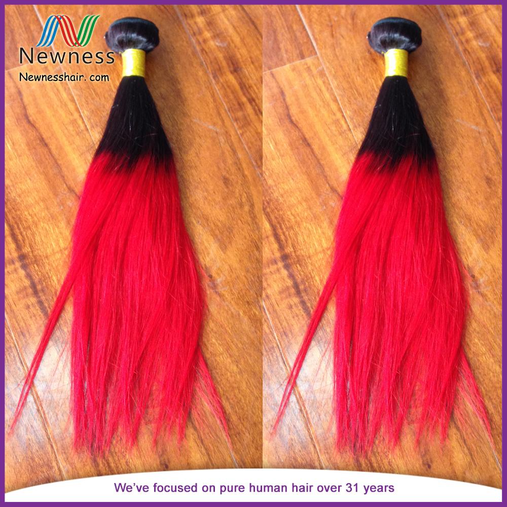 Braiding Hair Weave Colors 54