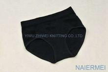 Bulk Granny Fashion Adult Underwear