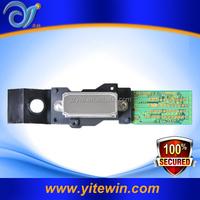 Solvent DX4 printhead for epson/roland vp 540 printer