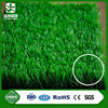 Garden grass cesped artificial turf for landscaping home use lawn