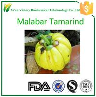 Chinese ISO manufacturer original Malabar tamarind wholesale