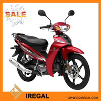 Alibaba Express New 110cc Very Best Cheap Enduro Motorcycles