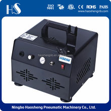 HSENG- AH28A airbrush tanning machine