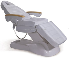 2015 Hot Sale Electric Beauty Bed With 3 Motors(LZ2133)