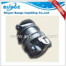 K19 CCEC Lubrication System oil pump 3047549