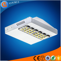 On Sale Promotion Ultra-thin Slim Outdoor 30w flood light led off road light