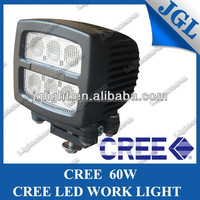 Lightstorm 5JG-ND60 GOOD QUALITY led hid working light for tractor