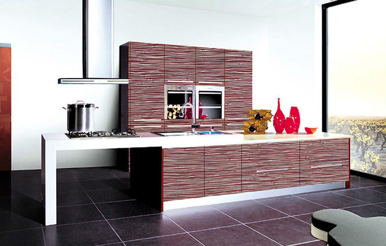 apartment kitchen units buy apartment kitchen units product on