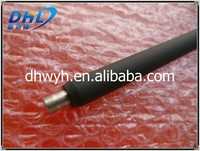 compatible Ricoh AF2015 2018 1015 primary charge roller