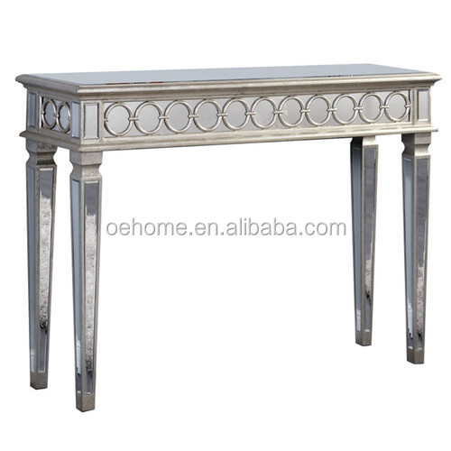 Elegant Console Table With Style - Buy Wooden Console Table With ...