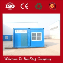 sliding door carport 40 shipping containeroffice