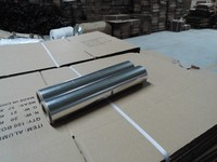 Super quality Quality Household Aluminium Foil from China