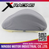 XRACING-2015 protective fashion new style heated car covers