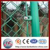 Diamond Shape Weave Wire Mesh/Chain Link Fence/Chain Link Fening Mesh/Used Chain Link Mesh