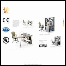 mini office desk office furniture executive desk