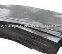 High Speed Steel Manufacturer/HSS Sheets/0.8MM Thick SKH51/M2 Steel Plate