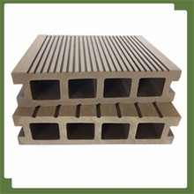 wood for decking materials synthetic wood decks plastic house cladding
