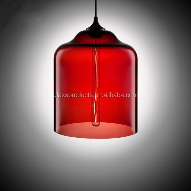 hanging-glass-pendant-light.jpg