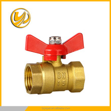 Normally Closed Water,Air,Oil Solenoid Valve/Servo-Assisted Diaphragm Solenoind