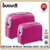 BUBULE``Classical new design PP decent travel luggage suitcase set