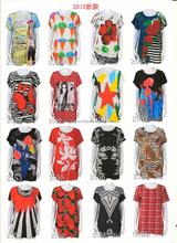Roupas femininas tops ações roupas venda muito